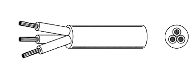60245 IEC 53 60245 IEC 57