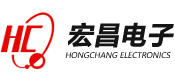 CHANGZHOU HONGCHANG ELECTRONICS CO., LTD
